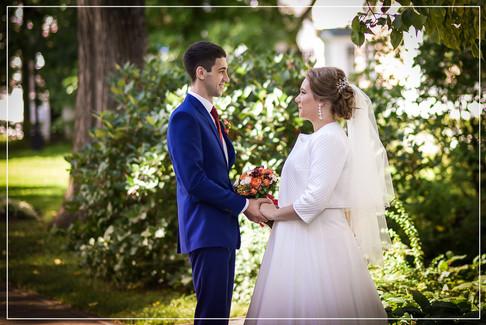 Свадьба фото (31).jpg