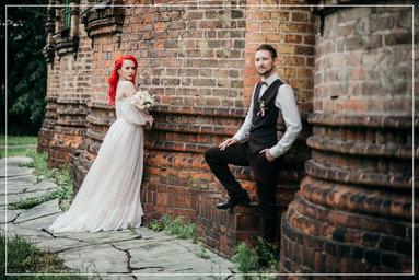 wedding 01 (80).jpg