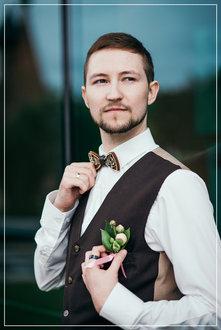 wedding 01 (62).jpg