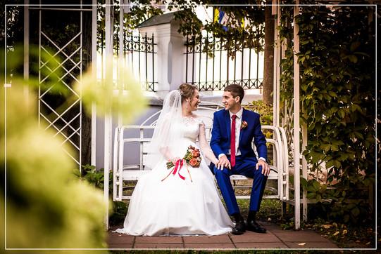 Свадьба фото (48).jpg
