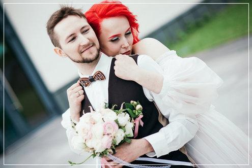 wedding 01 (55).jpg