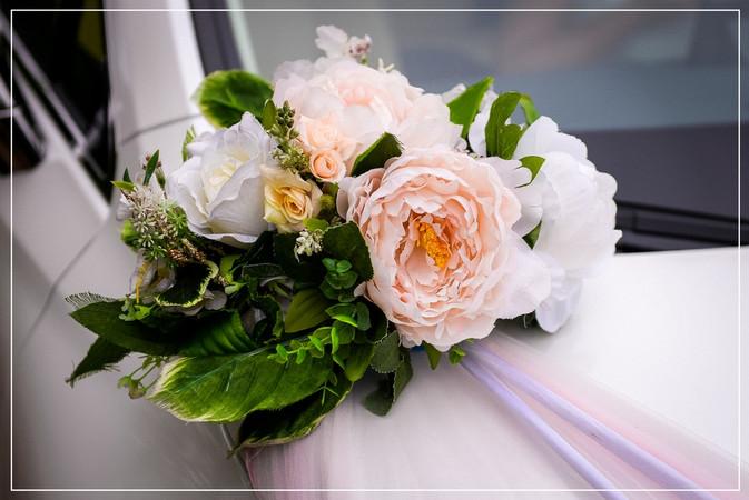 wedding 01 (41).jpg