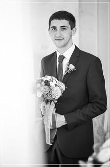 Свадьба фото (23).jpg