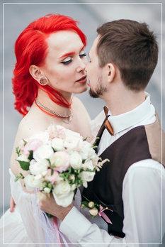 wedding 01 (49).jpg