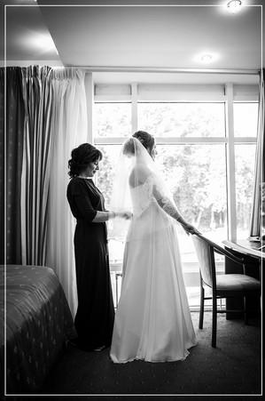 Свадьба фото (11).jpg