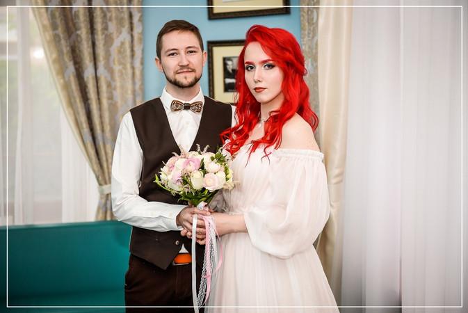 wedding 01 (20).jpg