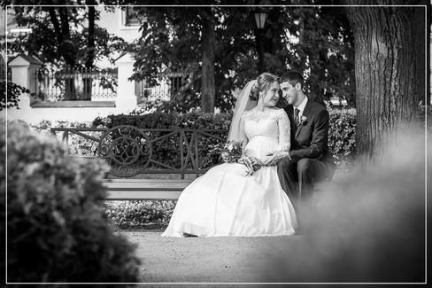 Свадьба фото (33).jpg
