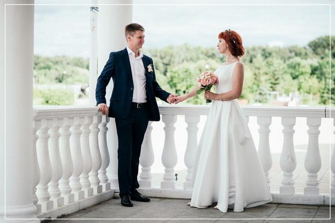 Свадебная съёмка в Ярославле (26).jpg