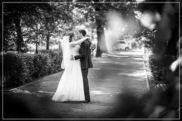 Свадьба фото (46).jpg