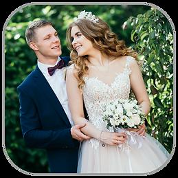 Видеосъёмка свадеб в Ярославле