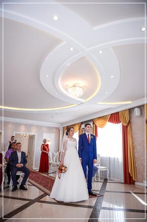 Свадьба фото (26).jpg