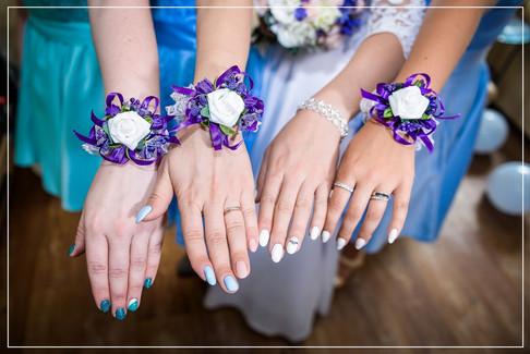 wedding 06 (19).jpg