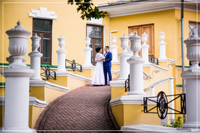 wedding 06 (54).jpg