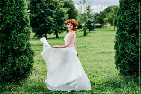 Свадебная съёмка в Ярославле (41).jpg