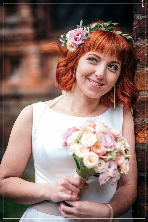 Свадебная съёмка в Ярославле (11).jpg