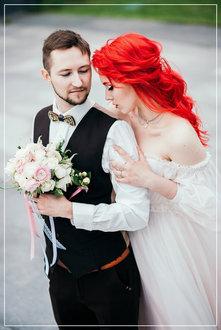 wedding 01 (54).jpg