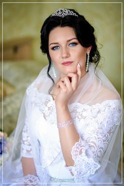 wedding 06 (37).jpg