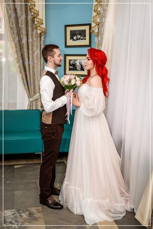 wedding 01 (21).jpg