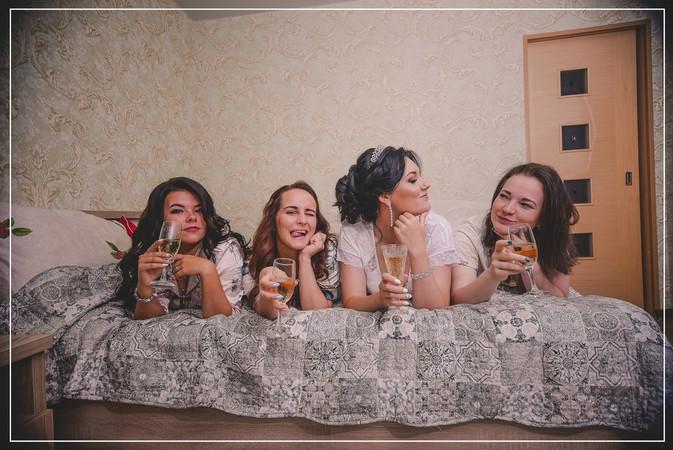 wedding 06 (11).jpg
