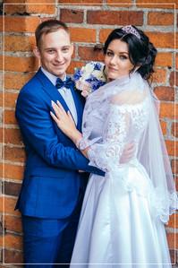 wedding 06 (49).jpg