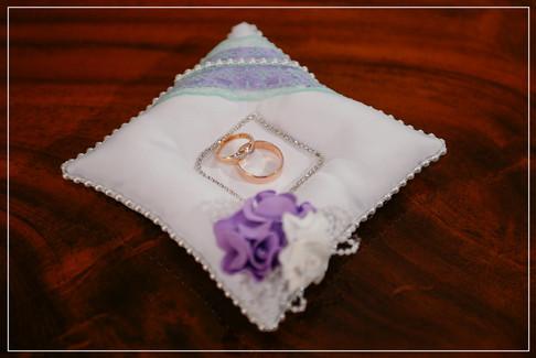 wedding 06 (2).jpg