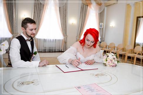 wedding 01 (32).jpg
