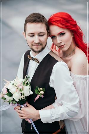 wedding 01 (51).jpg
