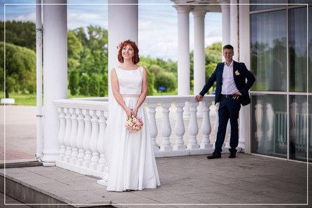 Свадебная съёмка в Ярославле (29).jpg