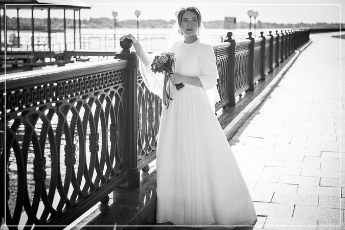 Свадьба фото (19).jpg