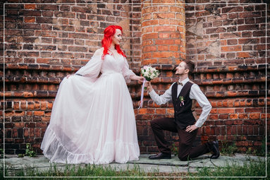wedding 01 (78).jpg