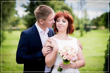 Свадебная съёмка в Ярославле (40).jpg