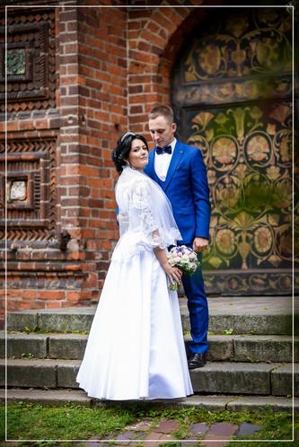 wedding 06 (44).jpg