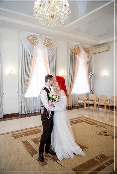 wedding 01 (33).jpg