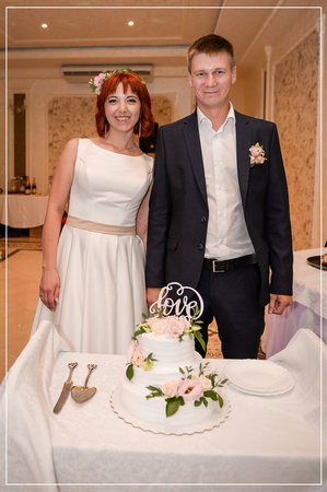 Свадебная съёмка в Ярославле (51).jpg