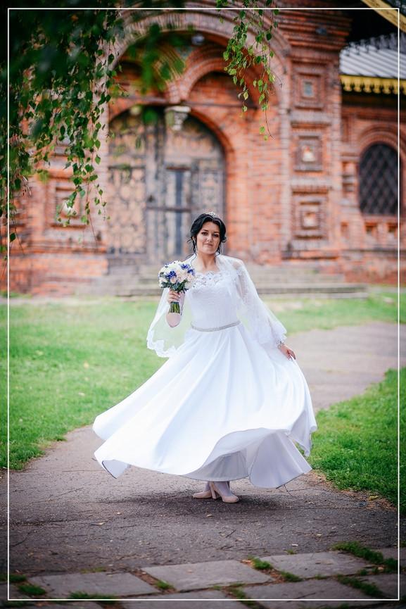 wedding 06 (42).jpg