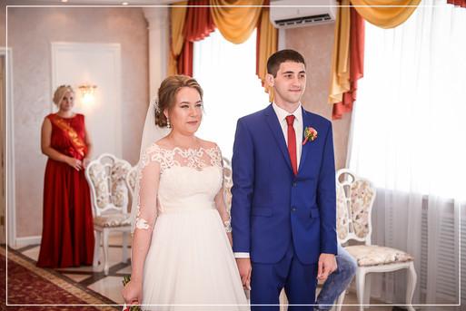 Свадьба фото (25).jpg