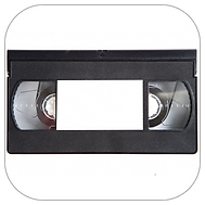Оцифровка видеокассет VHS в Ярославле