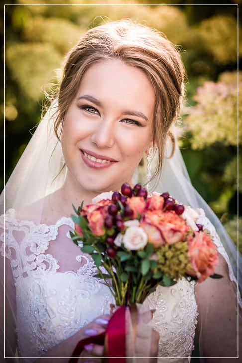 Свадьба фото (52).jpg