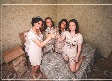wedding 06 (13).jpg