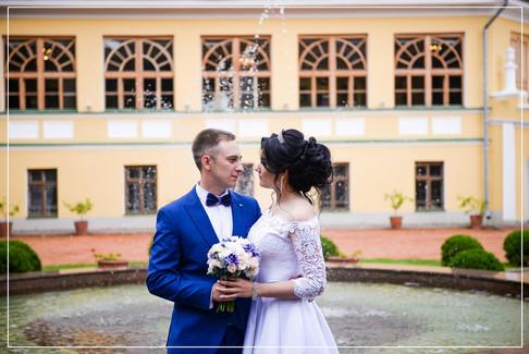 wedding 06 (53).jpg
