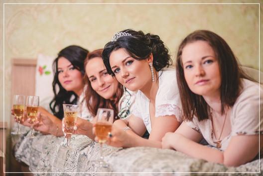 wedding 06 (12).jpg