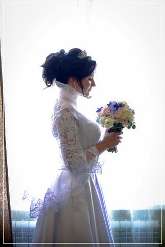 wedding 06 (38).jpg