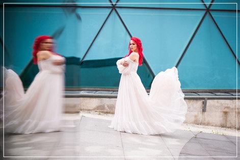 wedding 01 (46).jpg