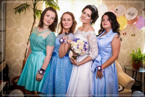 wedding 06 (18).jpg