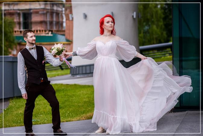 wedding 01 (43).jpg