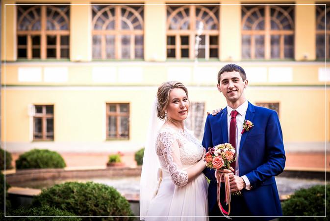 Свадьба фото (43).jpg