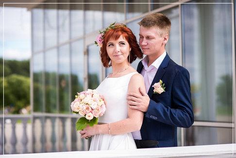 Свадебная съёмка в Ярославле (25).jpg