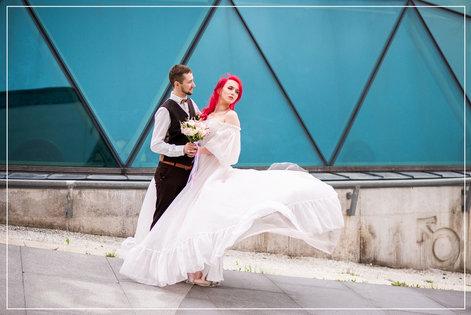 wedding 01 (47).jpg