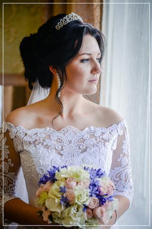 wedding 06 (26).jpg