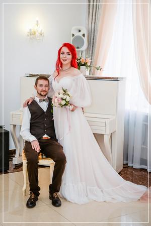 wedding 01 (36).jpg